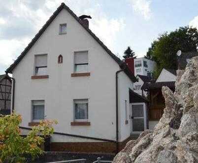 Ein schönes Haus für Zwei - Sailauf