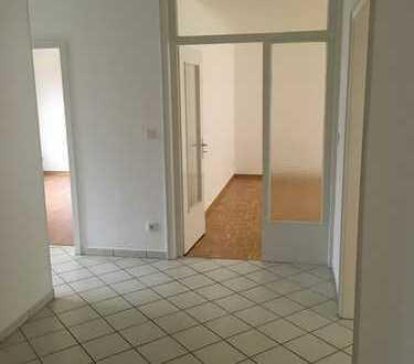 Schöne vier Zimmer Wohnung in Hamburg, Hummelsbüttel