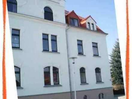 Kleine 2-Zi. Wohnung in idyllischer Lage zu verkaufen!