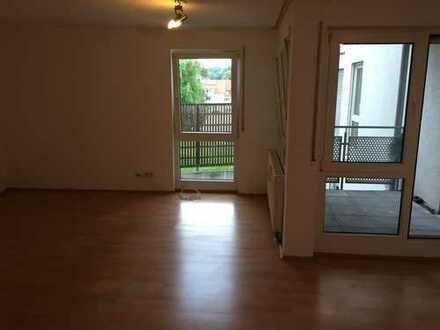 2 Zimmer, Küche, Bad, zentral in Magstadt, OFFENE BESICHTIGUNG SAMSTAG, 05.05. 15-18 Uhr