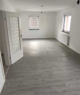 Maisonette-Wohnung in Wettenberg-Krofdorf