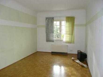 München Thalkirchnerstraße 141 - WG Zimmer in Top Lage zur Untermiete (15.01.18 - 28.02.18)