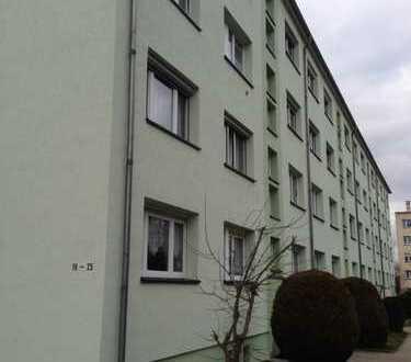 Schicke 2-Zimmer-Wohnung in Frohburg frei