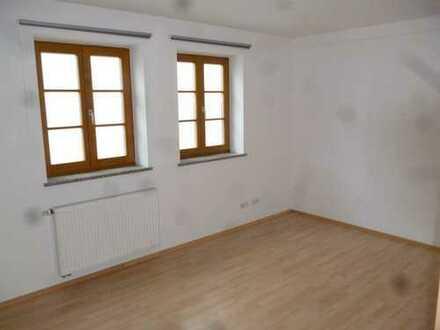 Neuwertige 4-Zimmer-Wohnung in Bad Aibling