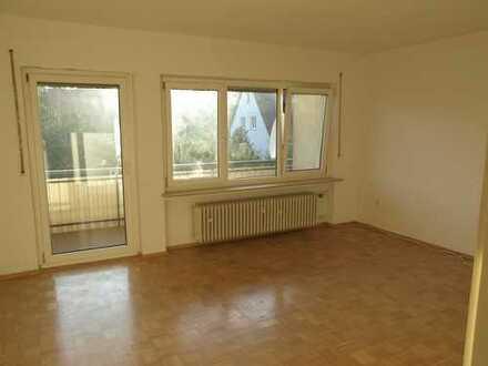 4-Zi.-Wohnung in guter Lage