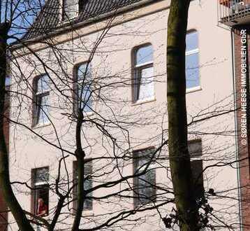 MS-Schlossgarten: Das ertragreiche Stadthaus mit Flair