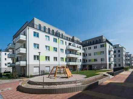Bild_3-Zimmer-Wohnung in Spandau