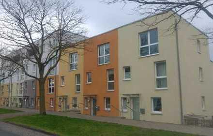 Tolles Reihenmittelhaus mit Einbauküche in begehrter Lage von Hannover - Bemerode