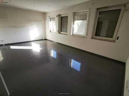 Schicke 2-3-Zimmer Wohnung auf 2 Etagen
