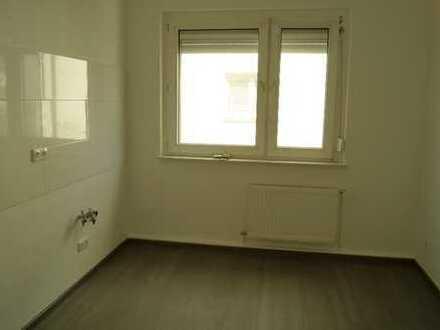 Schöne zwei Zimmer Wohnung in Lünen- Süd