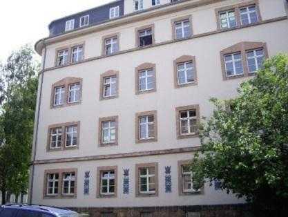 Perfekt für Ihre Familie * grüner Innenhof * Laminat *