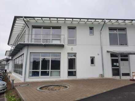 *** Attraktive Büro- und Praxisflächen 341 m² in Au Hallertau ***