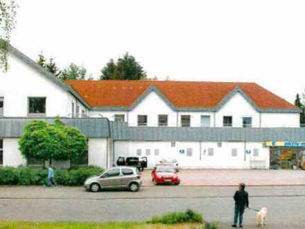 Verkaufsfläche/Ladenfläche in Homburg