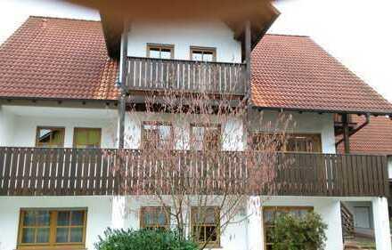 Freistehendes Wohnhaus in Niedernberg