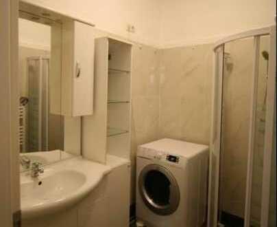 Ein privates Zimmer mit persönlicher Einbauküche in Oranienburg