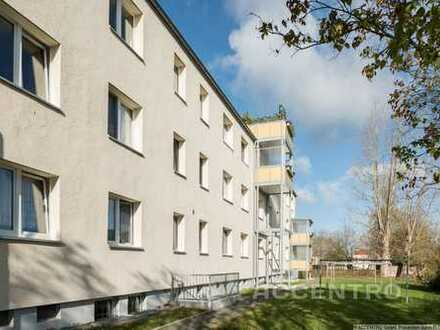 Renditeobjekt mit Potenzial im Großraum Leipzig