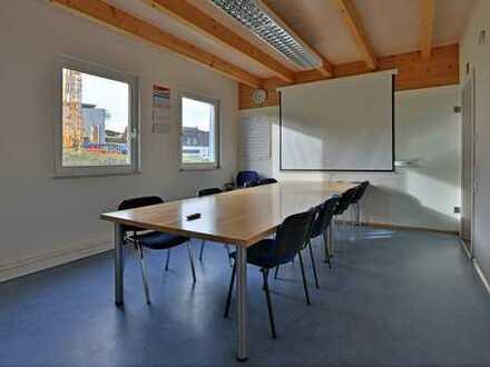 Attraktive Büroflächen in Dettingen an der Erms