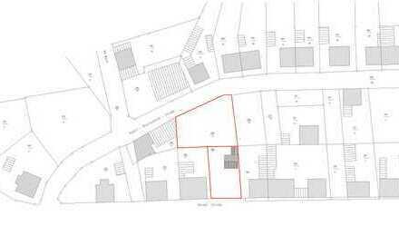 841 m² Baugrundstück in Triebes 39.500 €