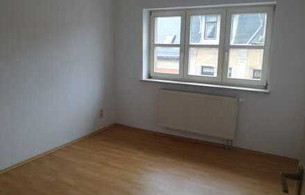 *SCHÖNE 3 Zi. Wohnung in Sonneberg Nähe Stadtpark, 74m²*