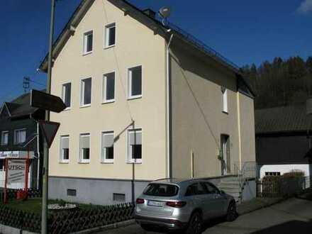 Schönes EFH in Siegen Gosenbach zu vermieten