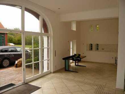 Wohlfühlen auf dem Land - 195m² Wohnfläche auf charmantem Resthof