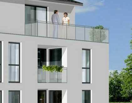 Schöne drei Zimmer Wohnung in Münster, Gremmendorf