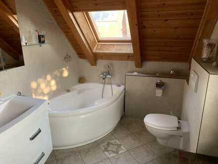 Bild_1.100 €, 107 m², 3 Zimmer