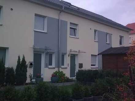 Schönes, geräumiges Nicht Raucher Haus mit 3,5 Zimmern in Kaiserslautern, Innenstadt