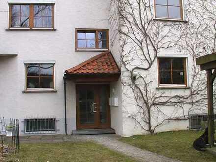 Schöne, geräumige 2,5 Zimmer Wohnung in Heidenheim an der Brenz