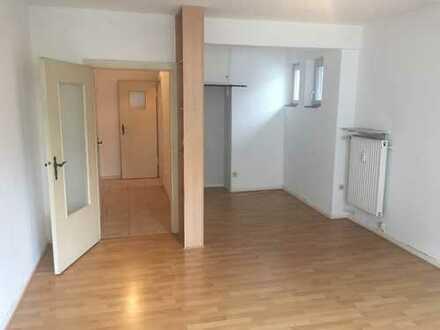 Apartment im beliebten Essener Südviertel