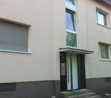 570 €, 57 m², 2 Zimmer