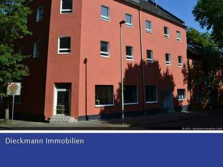 PROVISIONSFREI! Frisch Sanierte Erdgeschosswohnung in attraktiver Lage
