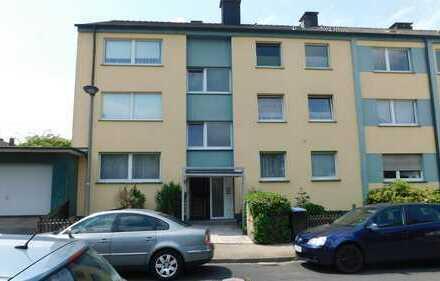 ***schönes Appartement in Hattingen***