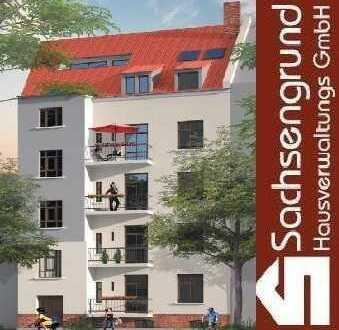 !!! Fußbodenheizung+Designbad+Parkett+2 Balkone !!! Folge-BEZUG !!!