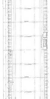15_VH3491 Moderne Lagerflächen bis 7.000 m² mit Logistikdienstleistungen / Regensburg - Ost