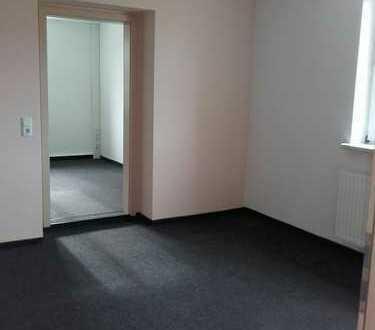 Büroräume / Praxisräume in ruhiger und zentraler Lage zu vermieten