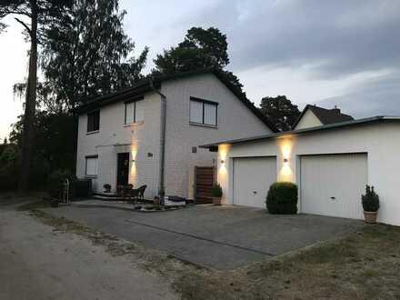 Architektenhaus in Ostvorpommern (Kreis), Lubmin
