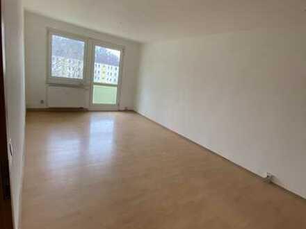 ACHTUNG: 3 Monate KM geschenkt !!! preiswerte 4-Raum-Wohnung