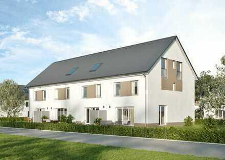01.03.19 Mittelhaus mit 134m² Wohnfläche in Memmingen zur MIETE Hr. Beckert 0175-5757492