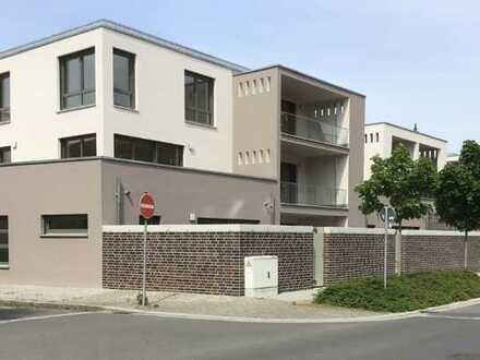 Exklusives Wohnen in der Sängerstadt Finsterwalde
