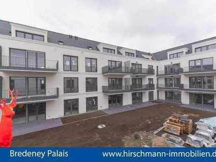 Bredeney Palais - Chalet 23