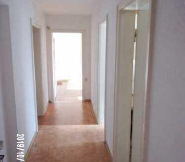 Ruhige 3 Zimmer-Wohnung in Burgkirchen