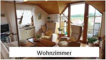 2,5-Zimmer-DG-Wohnung mit Blick zum Hewen in Engen