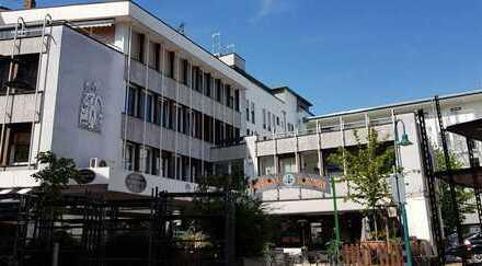 Praxisetage in Bonn - Bad Godesberg Fußgängerzone