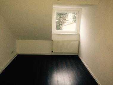 Knorke Wohnung, Schnieke Mitbewohner, Dufter Preis