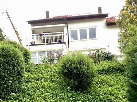 2.900 €, 150 m², 5 Zimmer