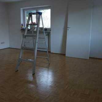 Sonnige 1-Zimmer-Wohnung mit Einbauküche in Dießen a.A.
