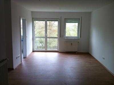 1- Zi- Wohnung Altstadt Weiden