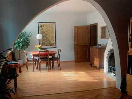 schöne helle Komfort-Wohnung in Jünkerath