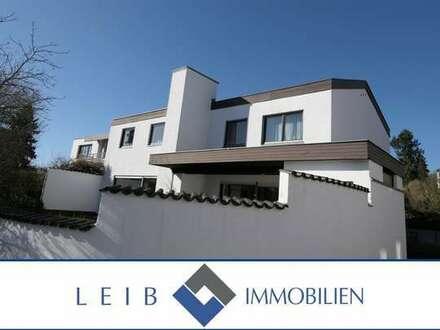Großzügiges Einfamilienhaus mit sonnigem Grundstück in Coburg-Pilgramsroth